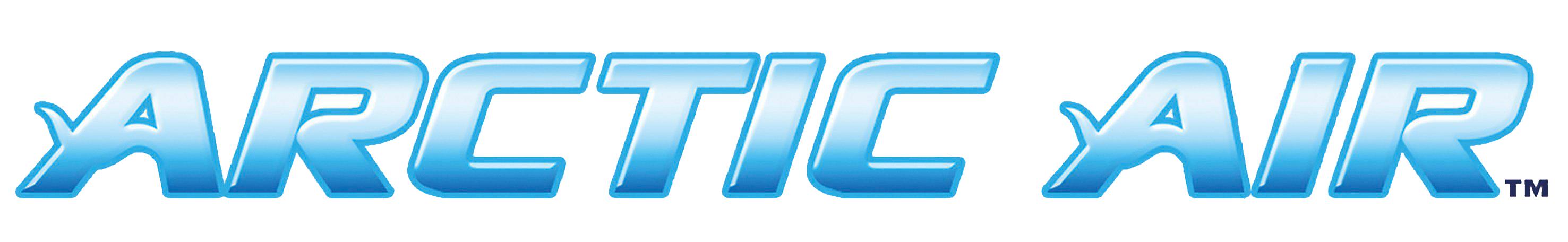 logo-artic-air